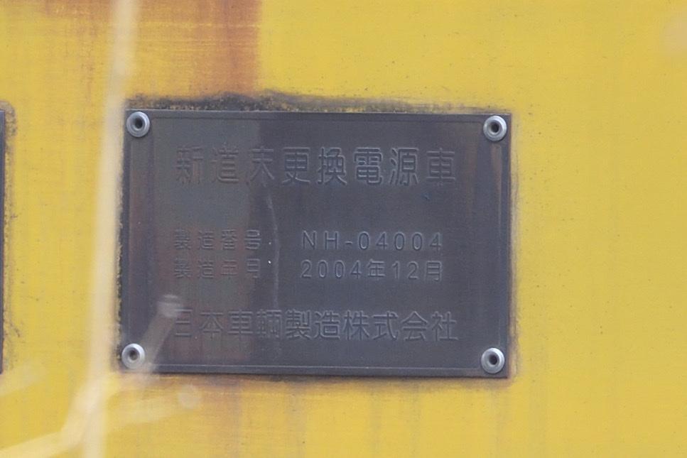 http://mcdb.sub.jp/wp-content/uploads/hm_bbpui/14398/7wgfayc39l3ezidqu0lkvubunvrakin8.jpeg