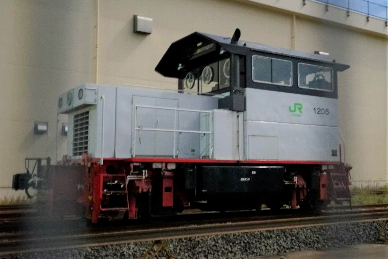 S-MCR601